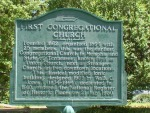 0563_marker_First_Congregational_Church
