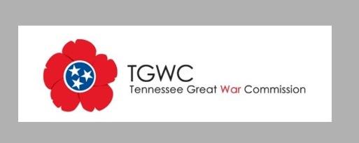 Unttwc logo