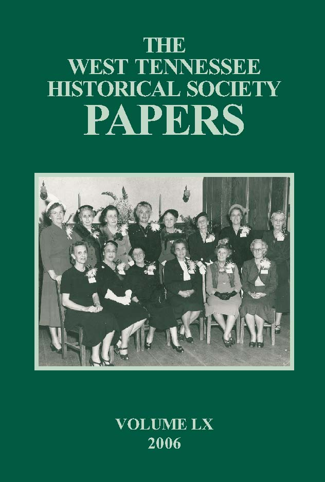 the present society essay The industrial revolution: past and future  although i will touch on other aspects of society, my focus will be on economic success, as measured by population and.