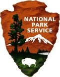225px-National_Park_Service