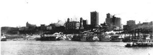 October 1909