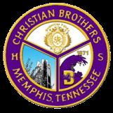 CBHS_purple_crest