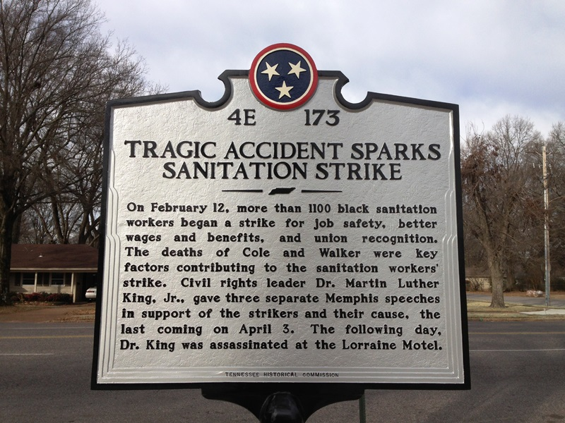 Cole Thomas Car Accident Tennessee