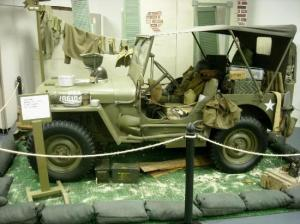 the-veterans-museum